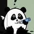 Аватар для panda_kopanda
