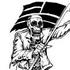 Аватар для vladsuv