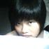 babyAnita için avatar