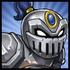 Аватар для Griffonstone