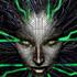 Аватар для TheCyberd3m0n