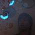 Avatar for changm