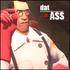 Avatar for RPGSiteSugg