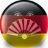 Avatar for Deutschmaschine