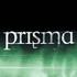Avatar für prismaband