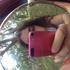 Аватар для EsteffyNavarroo