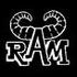 Avatar for DJ-RAM