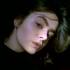 Awatar dla Cassie_rainbow