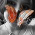 Аватар для Bloody_love_u