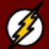 Avatar for flash47