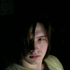 Аватар для Norgat