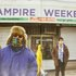 Avatar for Vampire Weekend