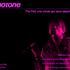 Avatar de WebzineSonotone