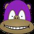 Avatar for PurpleMonkey