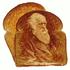 Avatar for Toasty2684