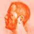 emrahelm için avatar