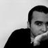 Avatar for queiroz_neto