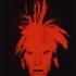 Avatar for CrimsonKing92