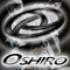 Avatar for oshiro-1