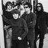 Avatar for The Velvet Underground