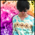 Avatar for Psychedelixxx
