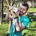ogzcn için avatar