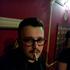 Аватар для mcstrick