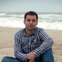 Аватар для da_belkin