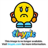 Avatar for tinypic404