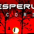 Avatar for Hesperus-Rec
