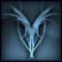 Avatar for acrosticx