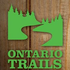 Avatar for OntarioTrails