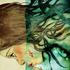 Avatar for sin_chroniska
