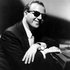 Avatar for George Shearing