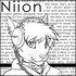 Avatar for Niion