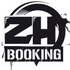Avatar for ZHBooking