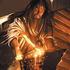 Avatar for damo2002