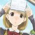 ryomoou さんのアバター