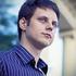 Аватар для paul_radzkov