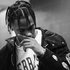 Avatar de Travi$ Scott