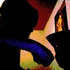 Avatar for txp200