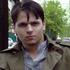 Аватар для SerbianRebell