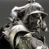 Avatar de Judge_Gabranth