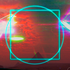 Avatar for N30NL1GH7