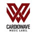 Аватар для cardiowaves