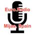 Avatar for Euro_Radio