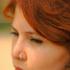 koziLife için avatar