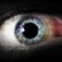 Аватар для IgorShtik