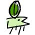 Avatar for Morishiisdead