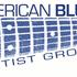 Avatar di BlueArtistGroup